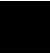 Читомо